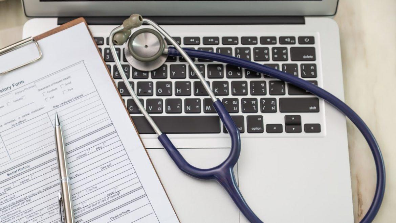 یووی در پزشکی چه کاربردی دارد ؟
